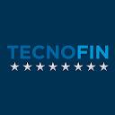 Tecnofin Mining APK