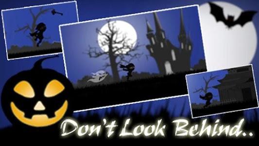 Spooky Boo v1.0.1