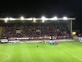 """Jeugdproduct van Gent en ex-speler van Lierse K. kijkt uit naar promotie: """"RWDM verdient plaats in 1B"""""""