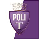 Politehnica Timișoara icon