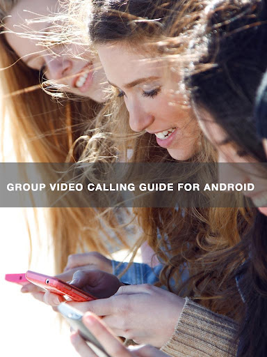 Free Group Video Chat Guide