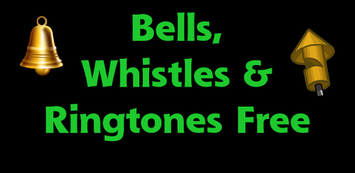 samsung whistle ringtone high volume