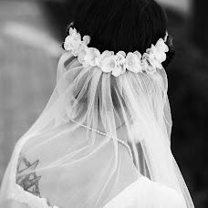 Wedding photographer Andrey Sharov (Sharov). Photo of 19.10.2015