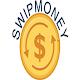 Download SwipMoney For PC Windows and Mac