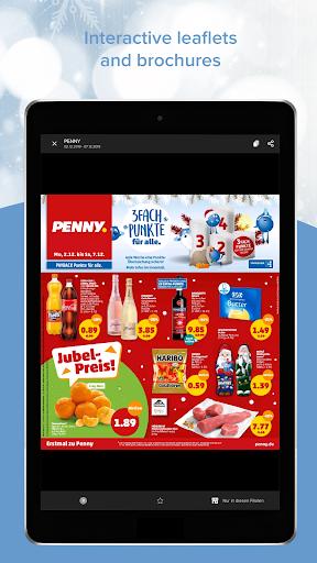 marktguru leaflets & offers 3.8.2 screenshots 15