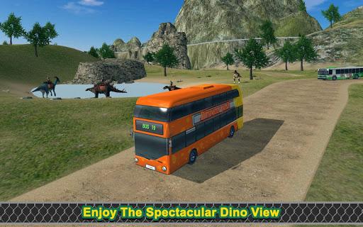 超级恐龙公园SIM 2017