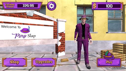 Télécharger Gratuit Pimp Slap  APK MOD (Astuce) screenshots 4