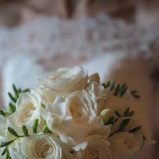 Wedding photographer Lorand Szazi (LorandSzazi). Photo of 09.03.2017
