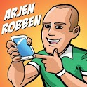 ArjenRobben icon