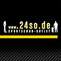 Sportschuh-Outlet icon
