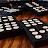 Classic Dominoes Game 1.0 Apk