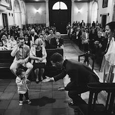 Wedding photographer Guilherme Pimenta (gpproductions). Photo of 15.11.2018