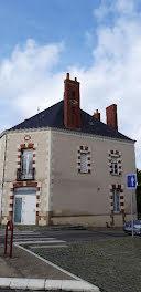 locaux professionnels à Bouvron (44)