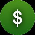 YGO PriceCheck icon