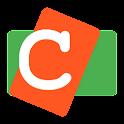 Snapcopy - paste anywhere icon