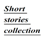 Short learning Stories