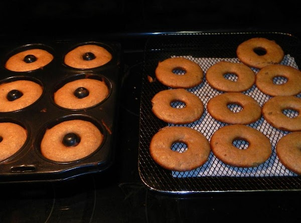 Bake for about minutes, until a toothpick comes out clean,.*I had to bake mine...