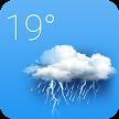 Weather Forcast APK
