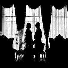 Wedding photographer Maïté Domec (domec). Photo of 16.02.2018