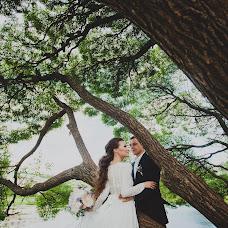 Wedding photographer Taisiya-Vesna Pankratova (Yara). Photo of 11.06.2016