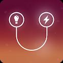 Energy: Anti Stress Loops icon