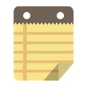 Annotations icon