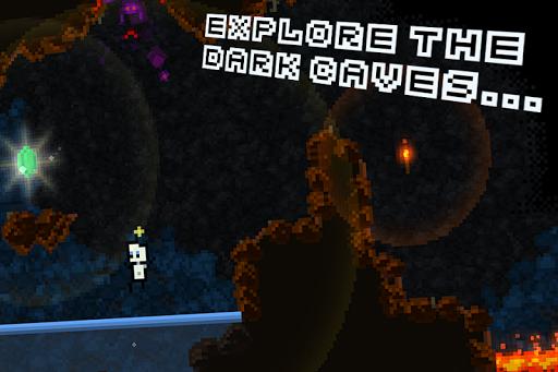 Nubs' Adventure screenshots 3