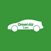 GreenAir Cars