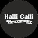 Halli Galli - сеть баров (Нижний Новгород) icon