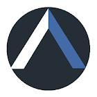 A2U icon
