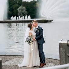 Wedding photographer Tatyana Stupak (TanyaStupak). Photo of 12.08.2018