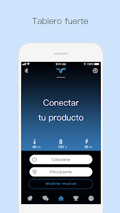 TaoTao Screenshot