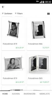 Tải 123bilderrahmen.de APK