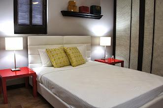 Photo: Bedroom # 2