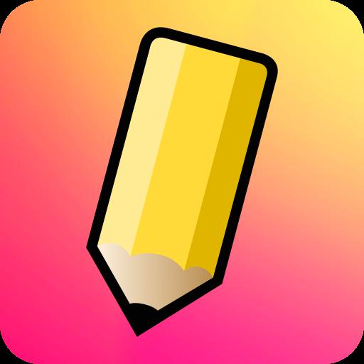Draw Something APK Cracked Download