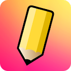 Draw Something icon