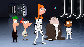 Star Wars thumbnail