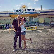 Wedding photographer Kathleen Hertel (hertel). Photo of 18.04.2015