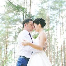 Wedding photographer Yuriy Tarasov (YTarasov). Photo of 23.08.2014