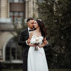 Wedding photographer Mikhail Belkin (MishaBelkin). Photo of 14.11.2018