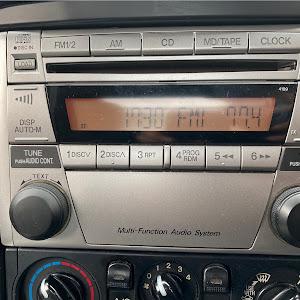 ロードスター NB8C rs マツダスピード仕様 2003年式のカスタム事例画像 kskさんの2020年07月30日21:40の投稿