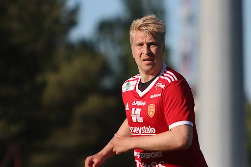 FC Jazzin kolme parasta maalintekijää osuivat maalipuiden väliin 27 kertaa. Jussi Aalto teki 12 maalia, Nicolas osui kahdeksan kertaa ja Juho Lehtonen seitsemän kertaa. Kaikenkaikkiaan joukkue teki sarjassa 39 maalia.