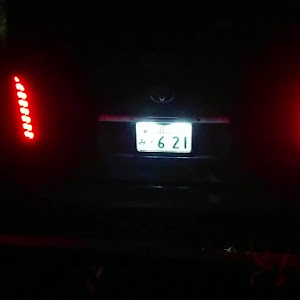 ハイエースワゴン TRH219W 24年式のカスタム事例画像 亀さんの2018年09月06日03:47の投稿
