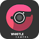 Whistle Phone Finder & Whistle Camera Download for PC Windows 10/8/7