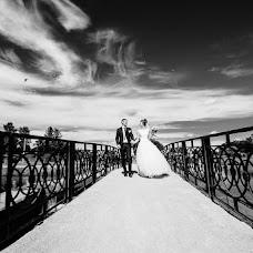 Wedding photographer Andrey Shumanskiy (Shumanski-a). Photo of 29.03.2018