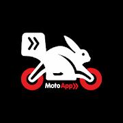 MOTOAPP Motoquero