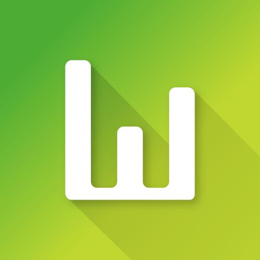Walnut-ATM ढूँढ़ो, बैंक पासबुक - Google Play