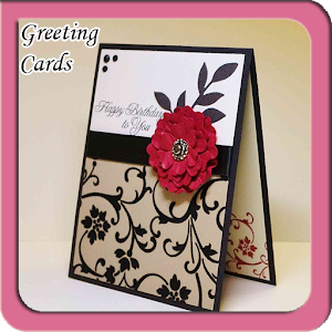 Creative Greeting Cards Android Apps on Google Play