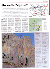 Photo: Vizcaya - ATXARTE -01- (DNL 179 - 2001)