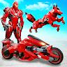 com.cgs.fox.transform.bike.robot.shooting.robot.games